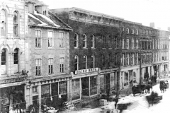 king-st-north-side-1890s
