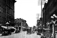 king-st-w-near-st-andrew-brockville-on-ca1925