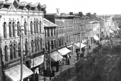 king-st-w-north-side-ca1886