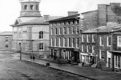 willson-house-1860s