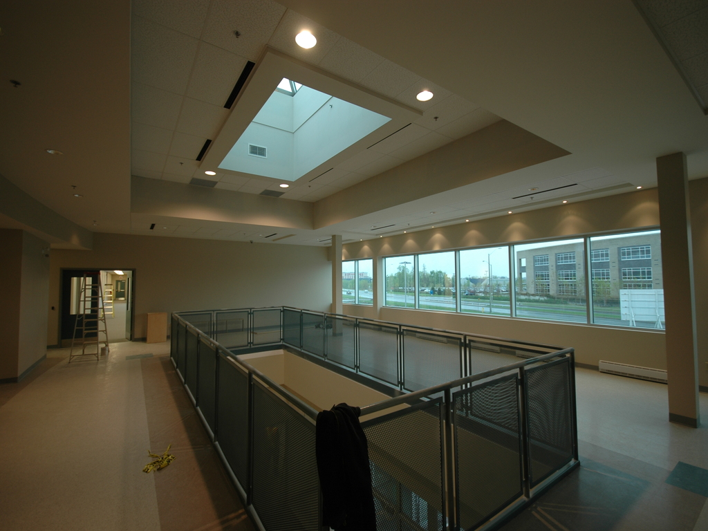 interior_offices_2