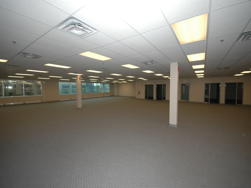 interior_offices_3