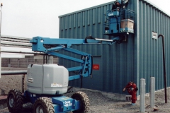 scissorlift2