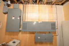 res-Panel