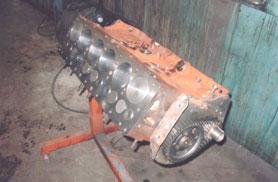 enginenewpistons