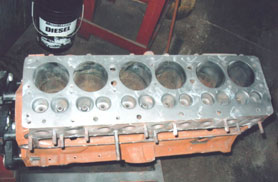enginetopafterdipping